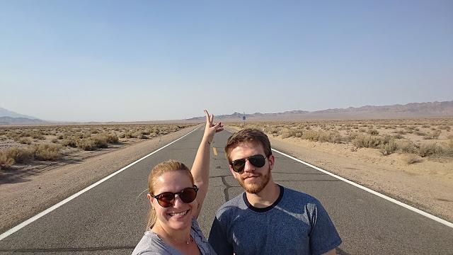 Califa RoadTrip: venha reviver conosco essa aventura!